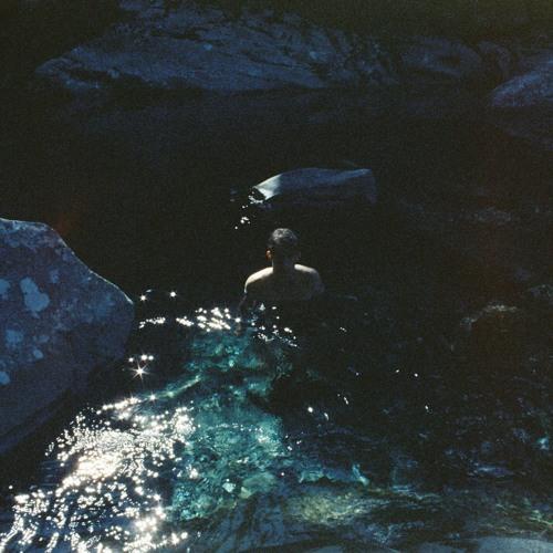 Cinematic/Soundtracks