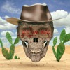 Lil Nas And Billy Ray Cyrus Old Town Road Reaper Remix Mp3