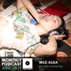 Download Funkymusic Monthly Podcast, June 2019 - Wild Alisa - 80's Funk  Boogie Mix Mp3