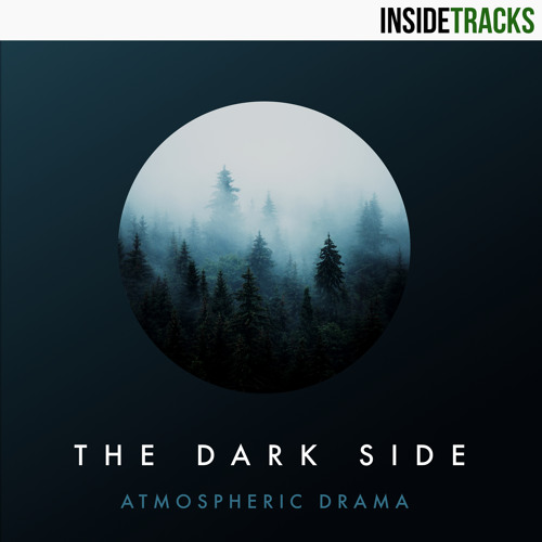 The Dark Side: Atmospheric Drama