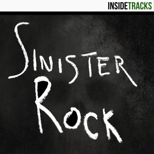 Sinister Rock