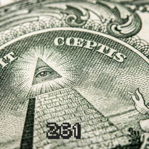 LOLbua 261 - Vi spår E3 - De beste konspirasjonsteoriene - Spillomtaler
