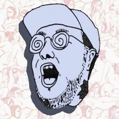 """Damn""   Mac Miller / Anderson .Paak Type Beat"