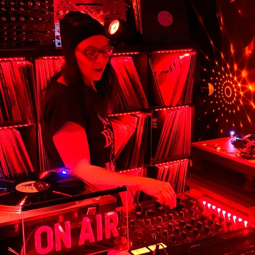 DC House Grooves Show Episode #049 with Andy Grant, Ramirez & Katrina Mir
