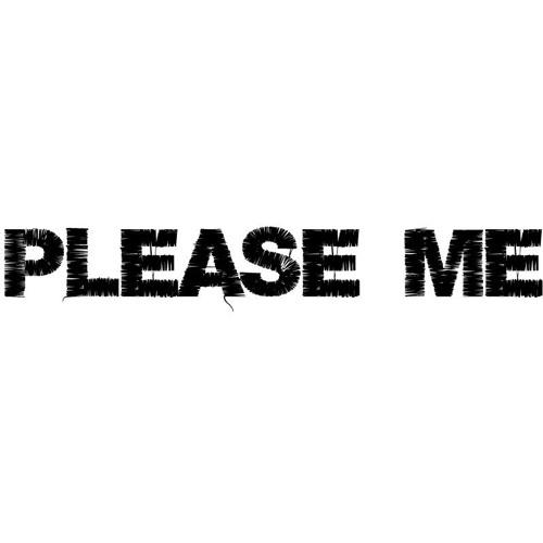 DSAWBeats - Please me [ Smooth, Hip Hop, Trap Beat ]