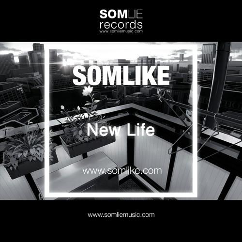 New Life (Original Mix)
