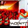 Alpha Delta Pi Anthem // Yung Skrrt Twitter Remix