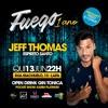 Promo Set_Jeff thomas_Festa_Fuego_ Edição de  1 Ano