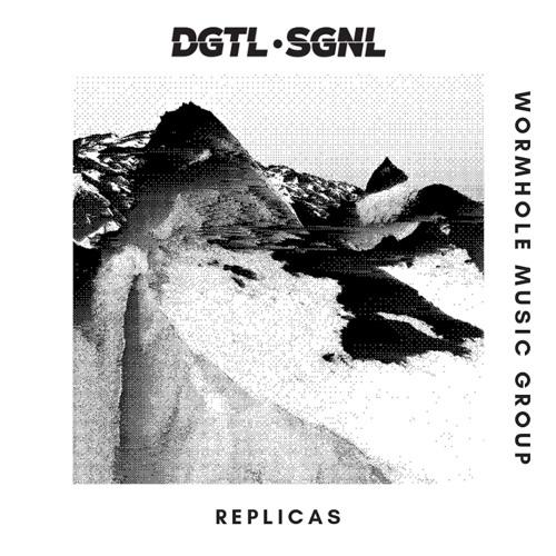 DGTL•SGNL - Snake Charmer