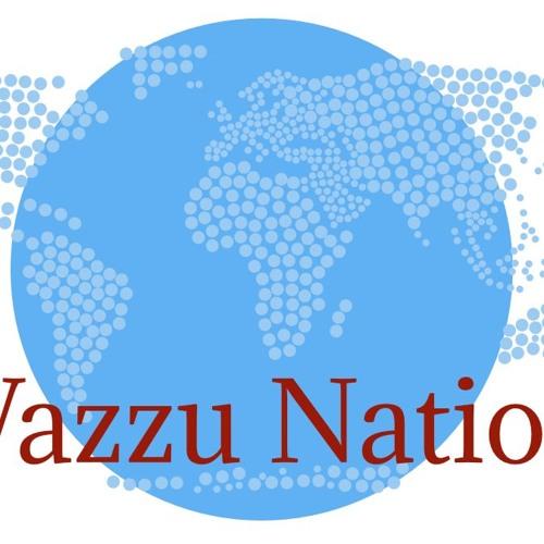 WazzuNation #45, Glysophate Interview, New Baseball Head Coach, Ice Hockey