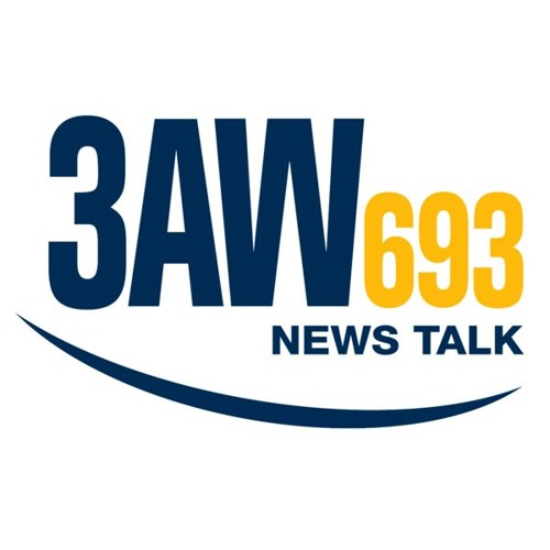 My CarePath's Dana Sawyer on Afternoons with Denis Walter - 3AW