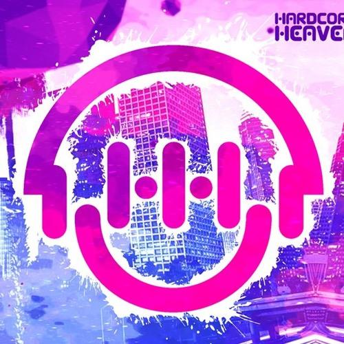 Fracus & Darwin - Hardcore Heaven LA Promo Mix