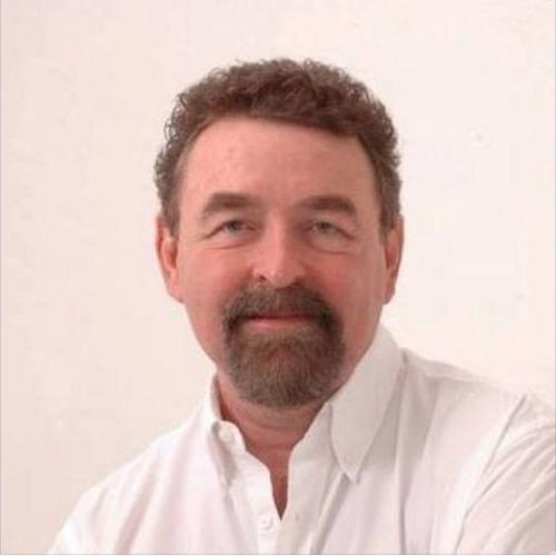 Espiritualidade e Medicina - Dr. Sergio Thiesen