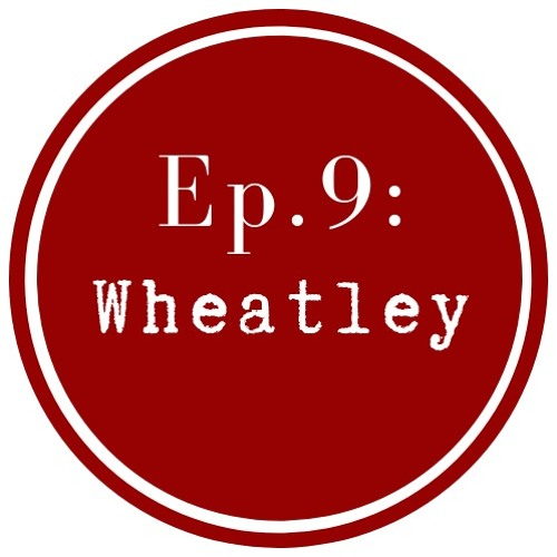 Get Lit Episode 9: Phillis Wheatley