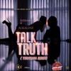 ALKALINE - TALK TRUTH💛💙 (THOTIANA REMIX)DJSHAKUR