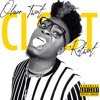 Offset Ft Cardi B Clout Oliver Twixt Retwixt Remix Mp3