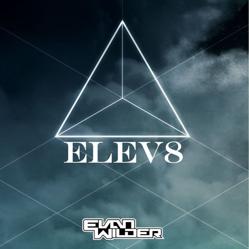ELEV8 w/ On My Mind Acapella (3LAU & Yeah Boy) by Evan