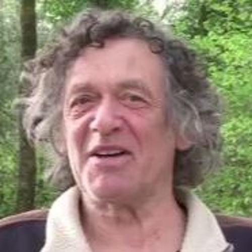 Alain - Mazieres - Tondeur - Cristal - 4juin19