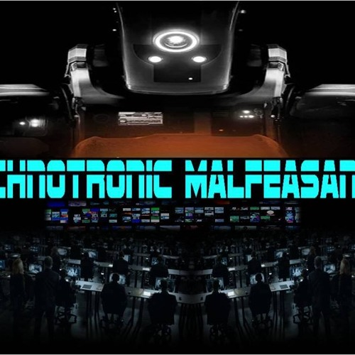 'TECHNOTRONIC MALFEASANCE' - June 04, 2019