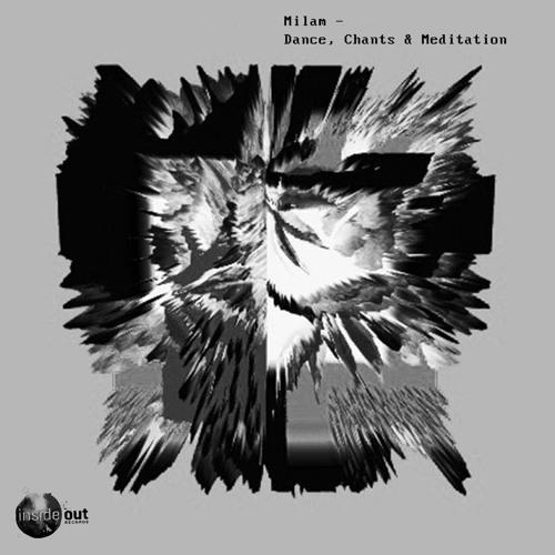 PREMIERE : Milam - Winter Solstice (Original Mix) [Inside Out Records]