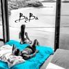 Download Chill House Comp Vol.31 Mp3