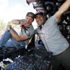 Charly Lownoise & Mental Theo @ Nature One 2014 -  2hrs Extended Edition (03-08-2014)
