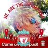 You'll Never Walk Alone - Liverpool ❤️✌️🏆