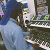 outta yo mind instrumental [apex village]