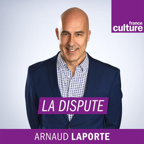 FRANCE CULTURE - La Dispute - 3 juin 2019 / Vols en piqué