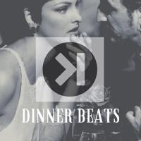 dinner beats 2016