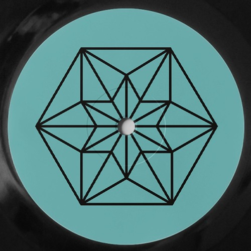 A1. Barut - Tiema Azul (Original Mix) SNTPL014 - VINYL ONLY