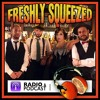 Freshly Squeezed Podcast: June 2019