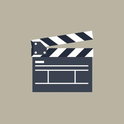 Скажені пси - Світлана Алексієвич про серіал Чорнобиль і свій роман Чорнобильска молитва 5.06.19
