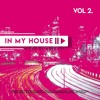 IN MY HOUSE VOL.2 MIXED BY DAVE (PL)