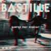 Bastille x Melanie Martinez - Quarter Past Midnight x Cake [MashUp]