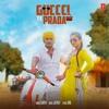 Guccci Te Prada- Surya (Full Audio Song) Jaykay - DRG - Latest Punjabi Songs