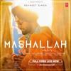 Mashallah Ravneet Singh