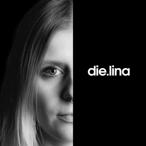 die.lina @ dance:lab 22/02/19