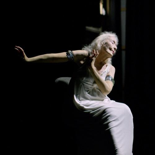 Breath Is Life: Eileen Kramer