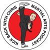 Whos your favourite Martial Arts Movie Actor?