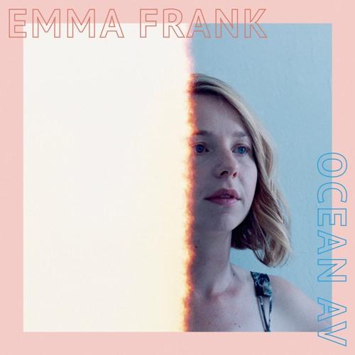 Emma Frank 'Ocean Av'