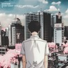 Download Dhyan - Har Taraf (Sad Wolves Remix) Mp3