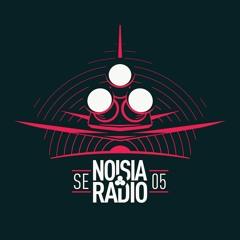 Ultra Lux [Noisia Radio Rip]