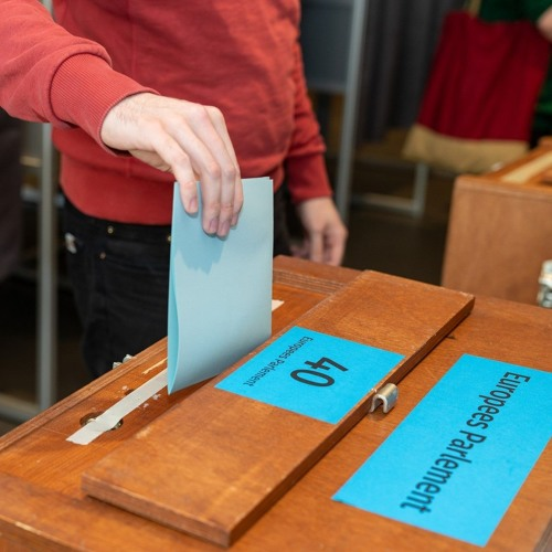 Key takeaways from the European elections 2019