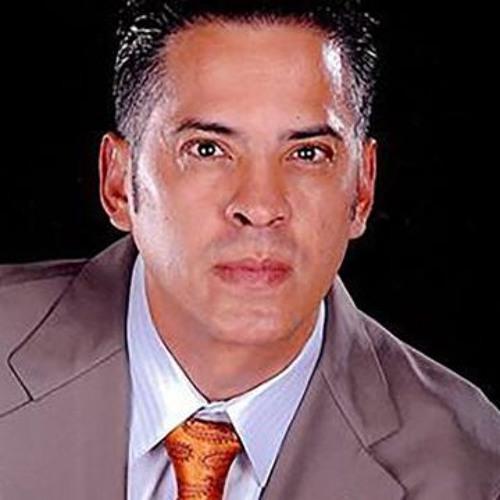 Episode 6431 - Find your rhythm and get rid of your timeline - John Ramirez
