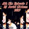 Afghan Party  Mix 1398  (Dance Songs) Dj Javid Citizen (JUNE 2019)
