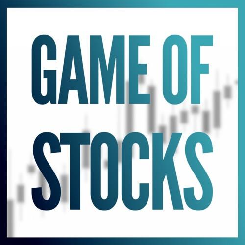 Avsnitt 7 - Investacus Portfölj