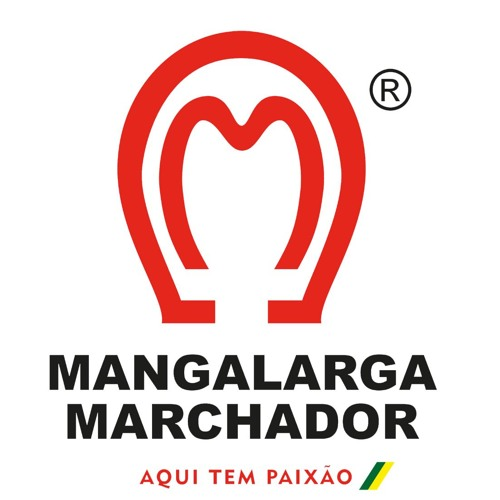 RÁDIO MANGALARGA MARCHADOR - EDIÇÃO Nº 1