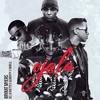 Download Ojala - Bryant Myers X Almighty X De La Ghetto X Darell Mp3