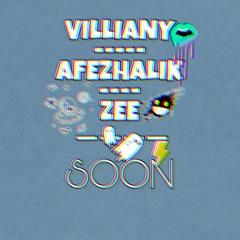 Ada (Zee x Villiany x Afezhalik)